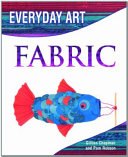 Making Art with Fabric
