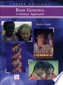 Basic Genetics: A Human Approach 3E, TG