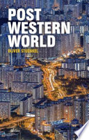 Post Western World