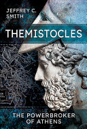 Themistocles Book PDF