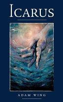Icarus Book PDF