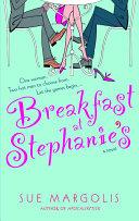 Breakfast at Stephanie's [Pdf/ePub] eBook