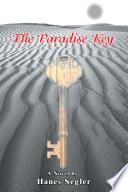 The Paradise Key Book PDF