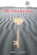 Pdf The Paradise Key