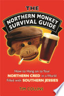 The Northern Monkey Survival Guide PDF
