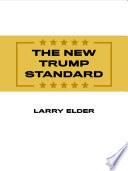 The New Trump Standard Book