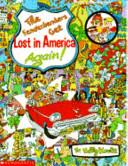 The Fenderbenders Get Lost in America Again! ebook