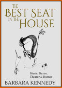 The Best Seat in the House Pdf/ePub eBook