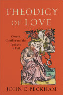 Theodicy of Love Pdf/ePub eBook