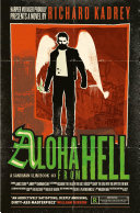 Aloha from Hell (Sandman Slim, Book 3) ebook