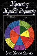 Mastering the Mystical Heptarchy