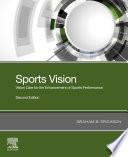 Sports Vision E Book