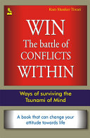 Win the Battle of Conflicts Within Pdf/ePub eBook