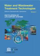 Waste Water Treatment Technologies - Volume II