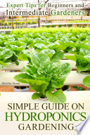 How To Make A Garden Grow [Pdf/ePub] eBook