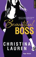 Beautiful Boss [Pdf/ePub] eBook