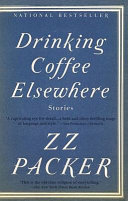 Drinking Coffee Elsewhere [Pdf/ePub] eBook