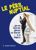 Pdf Le Péril nuptial Telecharger