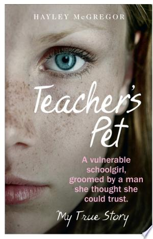 Free Download Teacher's Pet PDF - Writers Club