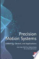 Precision Motion Systems Book PDF