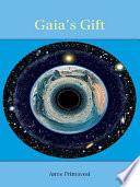 Gaia s Gift