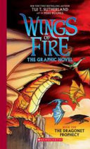 Wings of Fire image