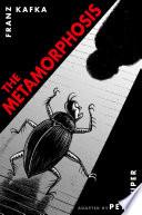 The Metamorphosis Read Online