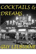 Cocktails and Dreams Pdf/ePub eBook