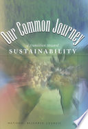 Our Common Journey