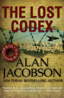 The Lost Codex
