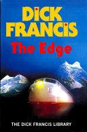 The Edge Pdf/ePub eBook