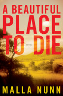 A Beautiful Place to Die ebook