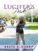 Lucifer s Pride Book