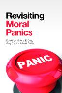 Revisiting Moral Panics [Pdf/ePub] eBook