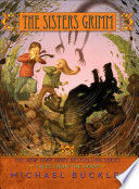 Tales from the Hood  Sisters Grimm  6