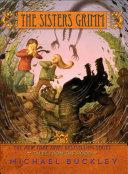 Tales from the Hood (Sisters Grimm #6) Pdf/ePub eBook