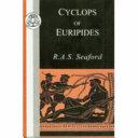 Euripides Cyclops