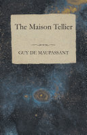 The Maison Tellier [Pdf/ePub] eBook