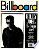 3. Dez. 1994