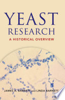 Yeast Research