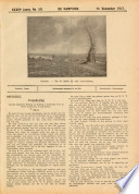 14 dec 1917