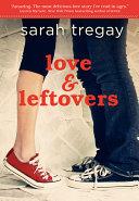 Love and Leftovers Pdf/ePub eBook