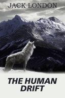 The Human Drift Pdf/ePub eBook