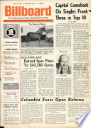 18 Mai 1963