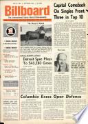 18 mei 1963