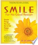 Smile for No Good Reason Book PDF