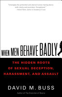 When Men Behave Badly Pdf/ePub eBook