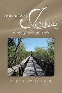 Unknown Journey