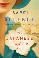 Japanese Lover Book
