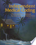 Independent Medical Coding